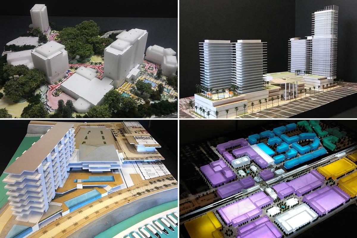 D3i design process models